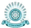 Vice Chancellor Job Openings in Rama Devi Womens University, BBSR-Apr-2017