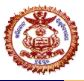 Guest Faculty Post Vacancy in Khallikote Junior College, Ganjam-June-2017