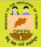 Part Time Instructor Vacancies in OPEPA, Odisha-Jan-2019