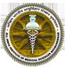 Recruitment At AIIMS-Bhubaneswar July-2019