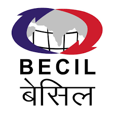 Job-Opportunity at BECIL May-2021