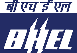 Engagement at BHEL-Bhopal March-2020