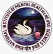 Sr.Resident Post Vacancy in NIMHANS, Bangalore-Jan-2017
