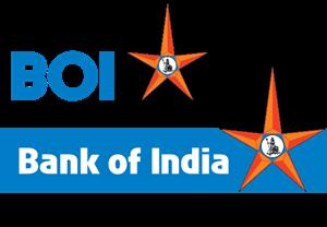 Recruitment at Bank-of-India Sep-2020