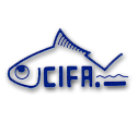 Appointment at ICAR-CIFA July-2020