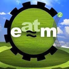 Vacancy at EATM June-2021