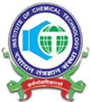 Vacancy At Institute-Of-Chemical-Technology September-2019