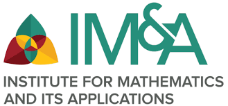 Recruitment at Institute-of-Mathematics-and-Applications August-2020