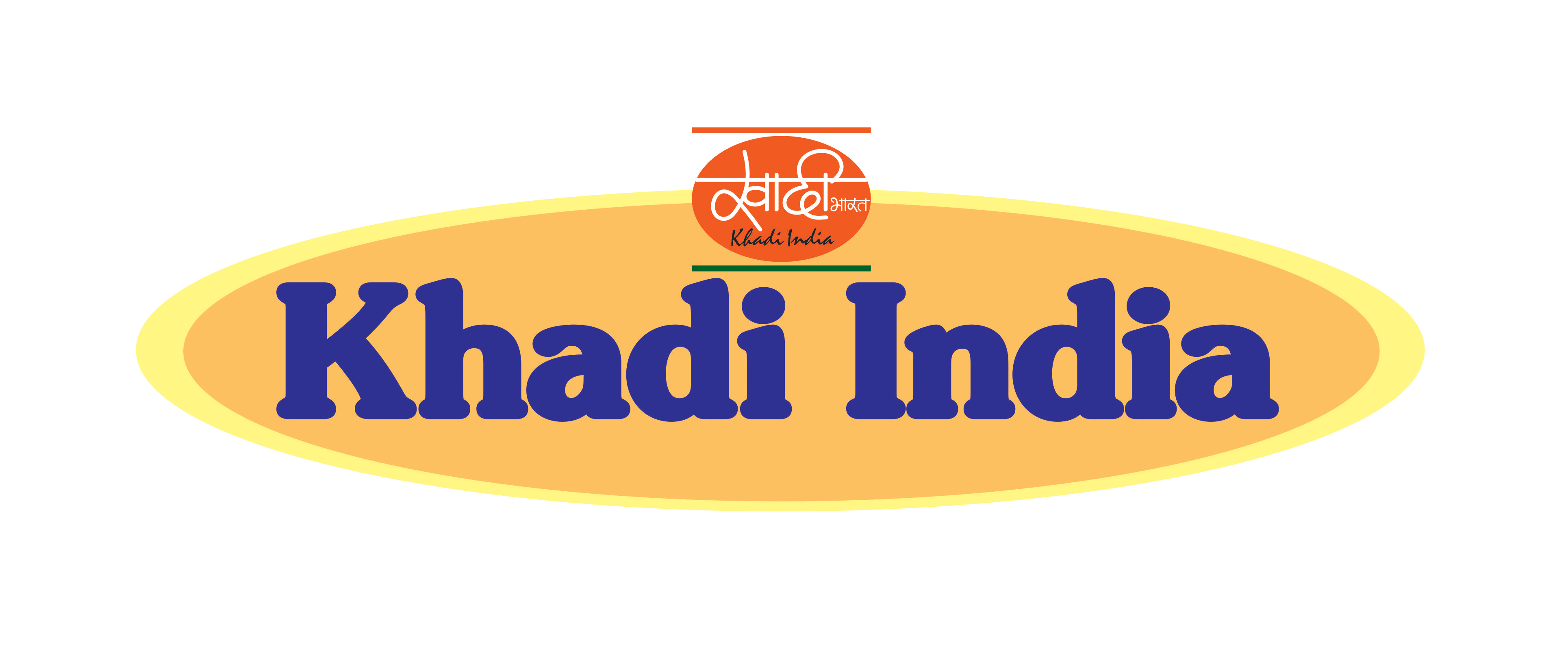 Recruitment at Khadi-and-Village-Industries-Commission Oct-2020