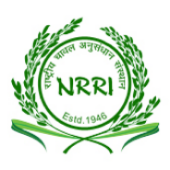 Appointment at ICAR-NRRI June-2021