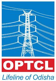 Engagement at OPTCL May-2021