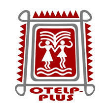 Appointment at OTELP Oct-2020