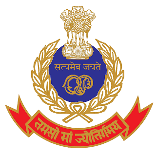 Appointment at Odisha-Police Sep-2020