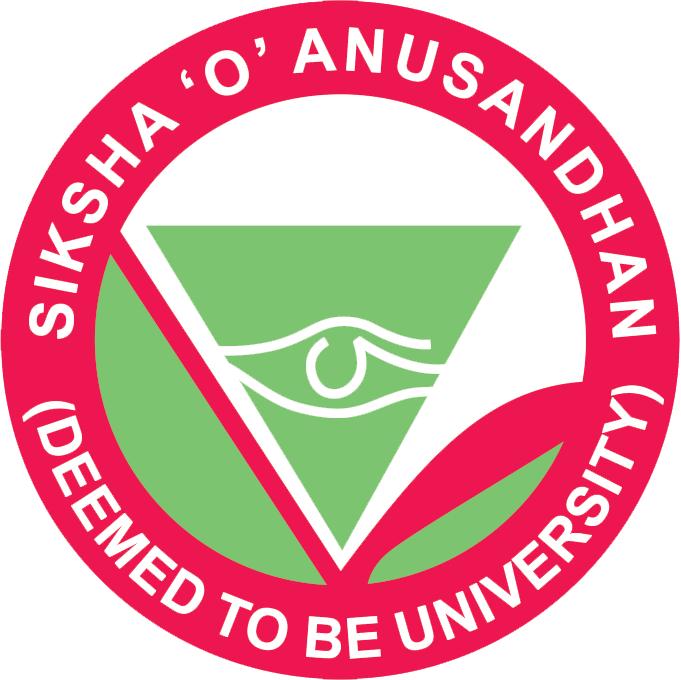 Engagement at SOA-University Sep-2020