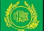 Business Executive Post Vacancy in NRRI-May-2018