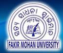 Lab Assistant-cum-storekeeper & Attendant Vacancies in FMU, Odisha-Feb-2019