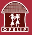 Project Manager Post Vacancy in OPELIP-May-2018