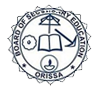 Job Openings in Board of Secondary Education, Odisha-Sep-2018