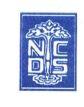 Job Openings in NKCCDS, Bhubaneswar-July-2018