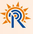 Job Openings in Institute for Plasma Research-July-2018