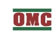 Various Post Vacancy in OMC Ltd-June-2018