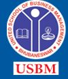 Various Post Vacancy in United School Of Business Management, BBSR-May-2017