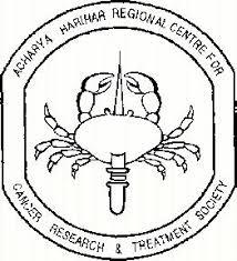 Vacancy At Acharya-Harihar-Regional-Cancer-Centre-Cuttack July-2019