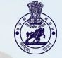 Veterinary Officers Post Vacancy in Chief District Veterinary Officer, Bargarh-Apr-2017