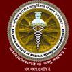 Sr Resident Post Vacancy in AIIMS, Bhubaneswar-Apr-2017