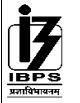 Various Post Vacancy in IBPS-June-2018