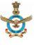 Job Openings in IAF-June-2018
