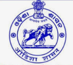 Junior Assistant Post Vacancy in SSB, Odisha-Oct-2018