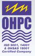 Job Openings in OHPC Ltd-Oct-2018
