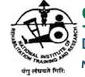 Various Post Vacancy in Swami Vivekanand National Institute, Odisha-Nov-2017