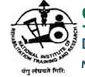 Various Post Vacancy in Swami Vivekanand National Institute, Odisha-Nov-2017