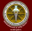 Various Post Vacancy in AIIMS, BBSR-Sep-2017