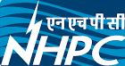 Job Openings in NHDC Limited-July-2018