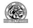 Job Openings in North Orissa University-July-2018