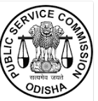 Job OPenings in OPSC, Odisha-Nov-2018