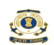 Job Openings in Indian Coast Guard-Mar-2017