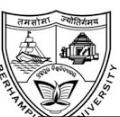 Job Openings in Berhampur University, Odisha-Oct-2018