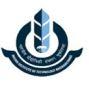 Job Openings in IIT Bhubaneswar-Aug-2017