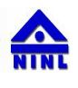 Job Openings in Neelachal Ispat Nigam Limited, Odisha-July-2017