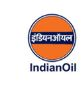 Job Openings in IOCL-June-2018