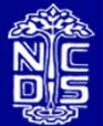 Various Post Vacancy in NKCCDS, Bhubaneswar-Jan-2018
