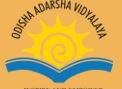 Job Openings in Odisha Adarsha Vidyalaya, Sundargarh-July-2018