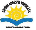 Recruitment At Odisha-Adarsha-Vidyalaya-Sangathan-March-2019