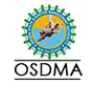 Job Openings in OSDMA-Aug-2018