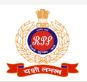 Sub-Inspectors Post Vacancy in Railway Protection Force-May-2018