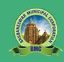 Job Openings in Bhubaneswar Development Authority-June-2018